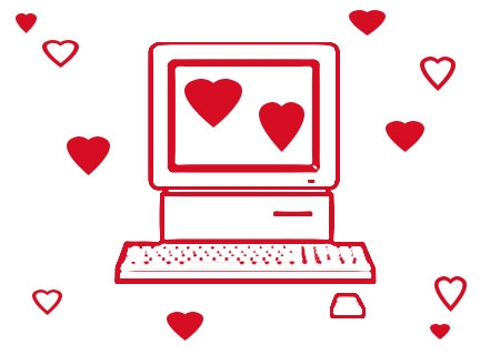 website users love