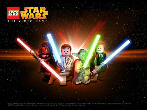 Star-wars-video-game2