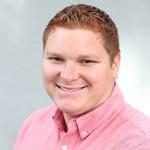 Jonathan Baughman program manager