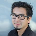 Alex Perez TUDOR Sports Car program manager