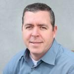 David Trimble sales manager