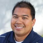 Joe Ignacio TUDOR Sports Car program director