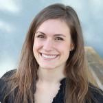 Kelsey Clark account representative