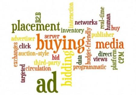 Direct media buying vs programmatic buying