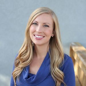 Jill Workman, public relations representative