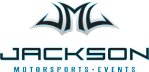Jackson Motorsports and Events