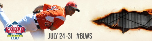 BLBWS-flame-billboard