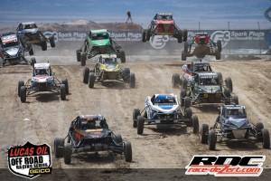 2012-loorrs-round-8-racing-utah-691