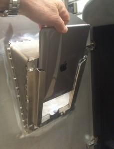Petty-Pump-iPad