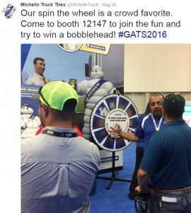 michelin-giveaway