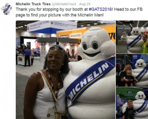 michelin-thank-you