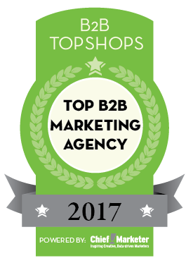 b2b-top_shops_seal_20173