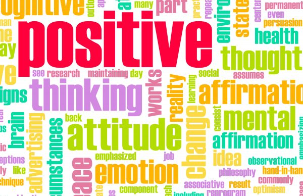 positive-word-cloud-600x388