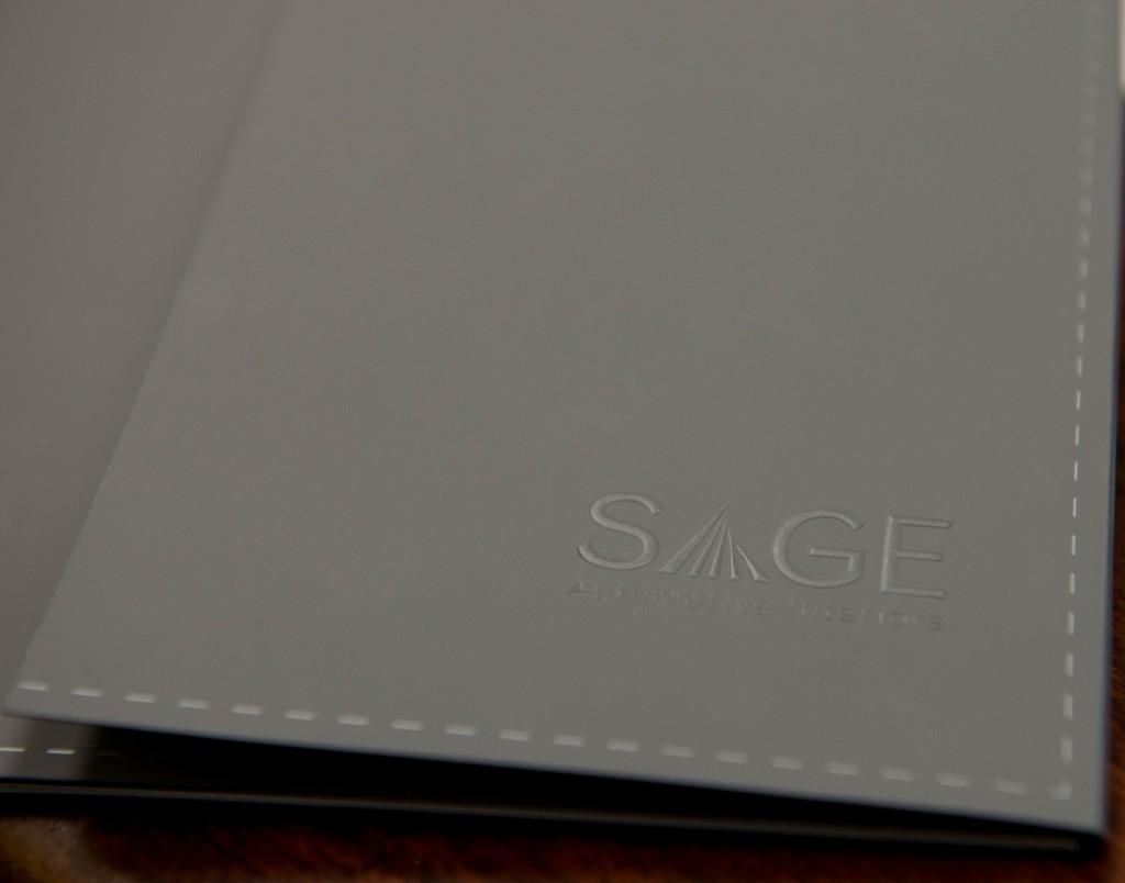 Sage-brochure-close