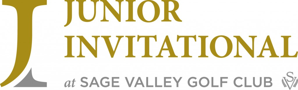 Junior Invitational Logo_Horizontal_CMYK