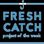 FreshCatchlogo-blue