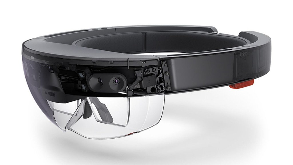 56360_05_microsoft-shipping-hololens-directly