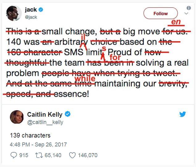 Jack-tweet-edited