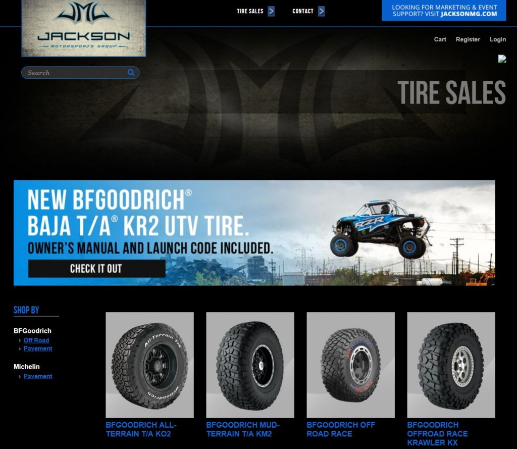 JMG-website