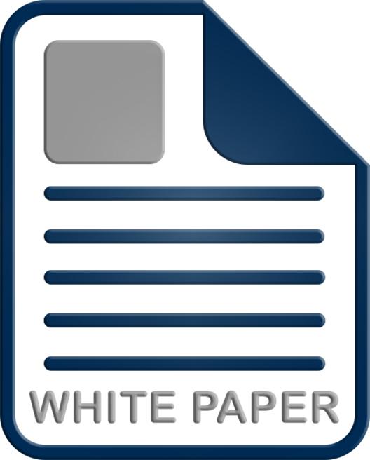 white_paper_icon (1)