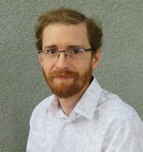 Jon-Wald-JMG-blog