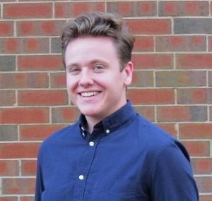 Connor-Cox