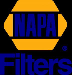NAPAFiltersRGB