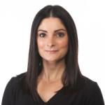Alissa Ricci Headshot - 150 x 150