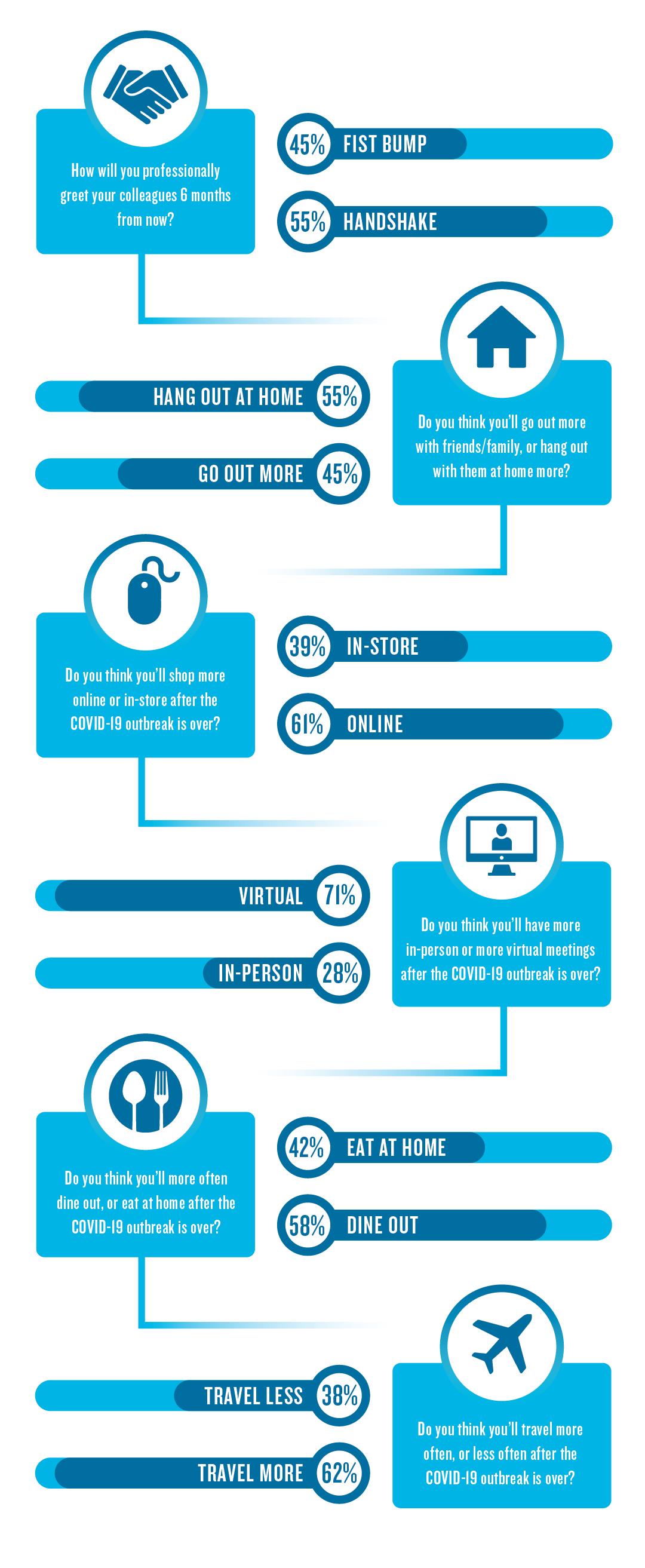 14544 jackson infographic-3-01