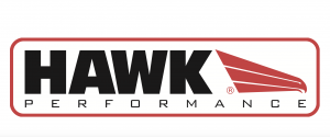 HawkLogo